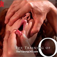 The Training of O - slave training