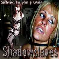 Shadow Slaves